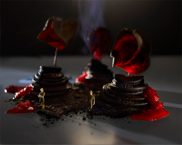 <b>Pancakes (But Not As...</b>