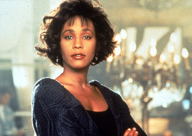 <b>Whitney Houston Didn...</b>