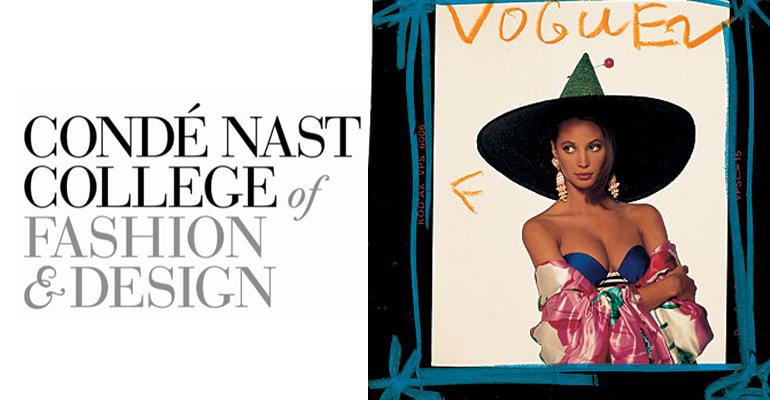 <b>Condé Nast to Open ...</b>