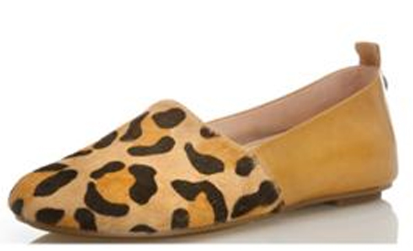 <b>Must-Have Loafers Fo...</b>