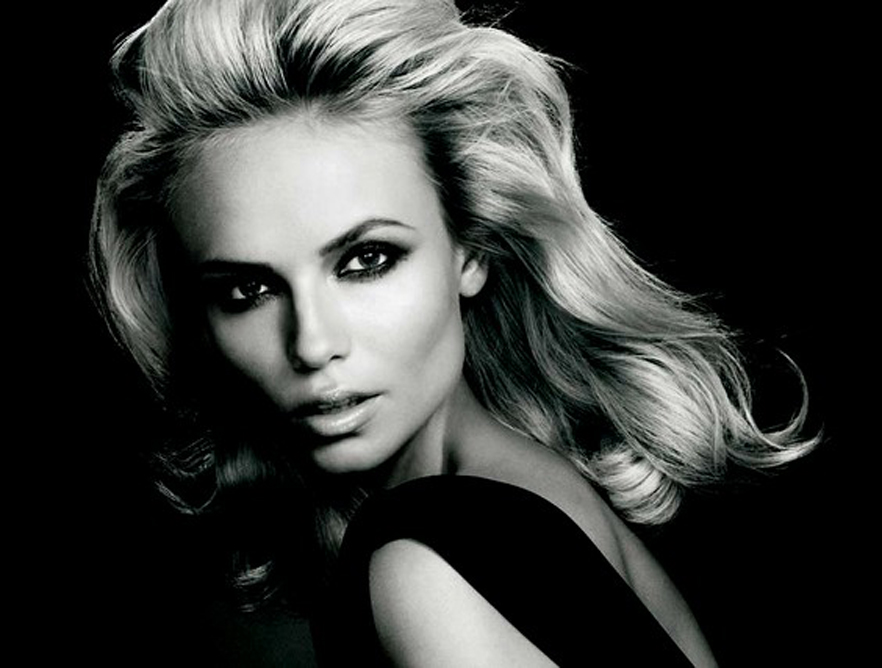 <b>Natasha Poly: New Fa...</b>