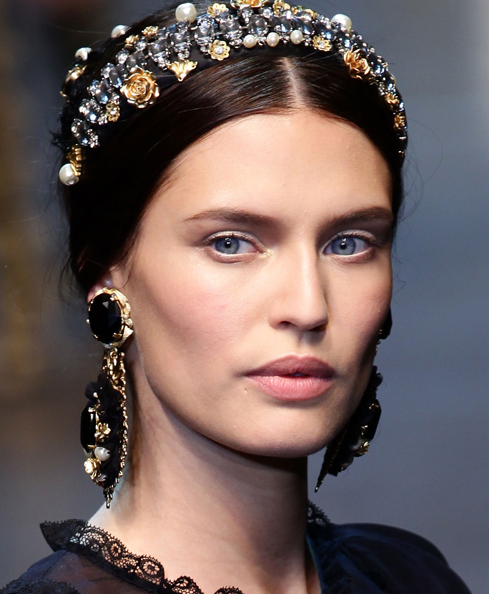 <b>Pat McGrath For Dolc...</b>