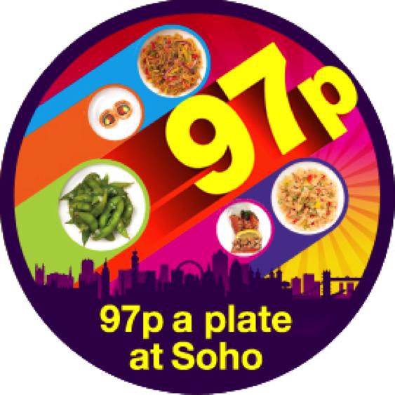 <b>97p Plates at Yo! Su...</b>