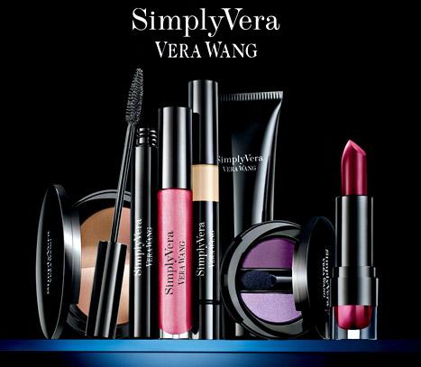 vera-wang-makeup-simply-vera