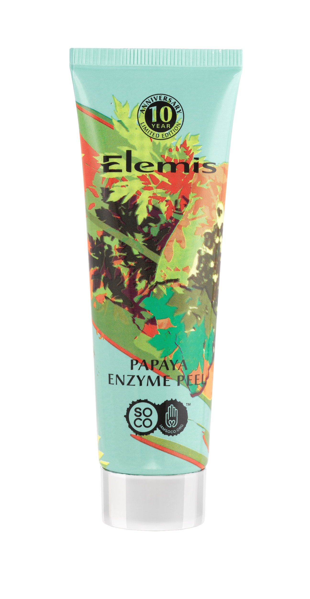 <b>Elemis' Award-Winnin...</b>