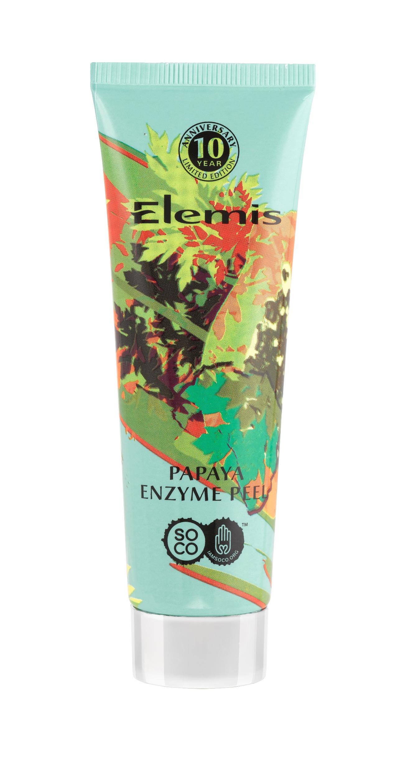 <b>Elemis' Award-Winnin...</b>