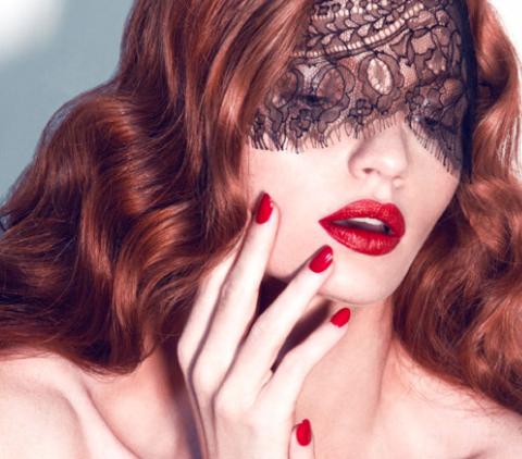 <b>Becca's Manicure Mas...</b>