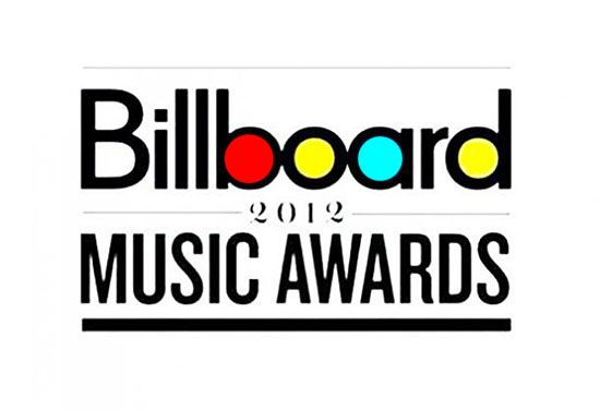 <b>2012 Billboard Music...</b>