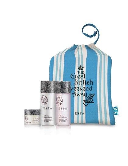 <b>Jubilee Beauty Buys:...</b>