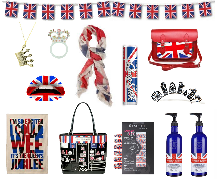 <b>The Best Team GB Buy...</b>