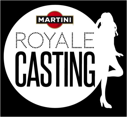 <b>Martini Royale Casti...</b>