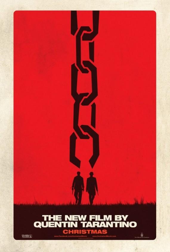 <b>Trailer: Django Unch...</b>