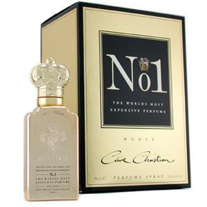 1 perfume