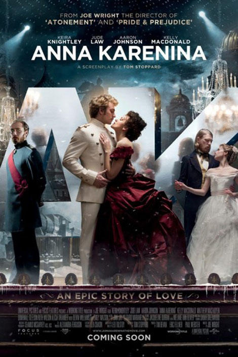 <b>Trailer: Anna Kareni...</b>