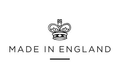 <b>Made In England: Bes...</b>