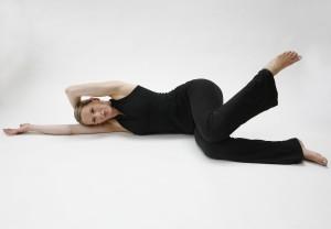 Exercise at Align Somatics