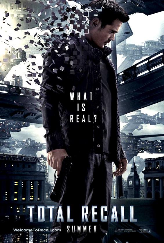 <b>Trailer: Total Recal...</b>