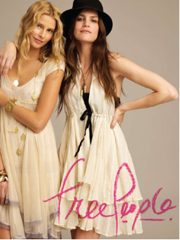 <b>Free People is Cross...</b>