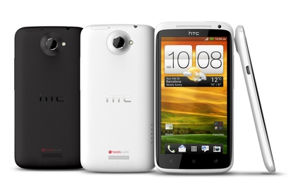 <b>My HTC Urban Adventu...</b>