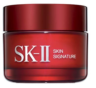 <b>Global Lust: SK-II S...</b>