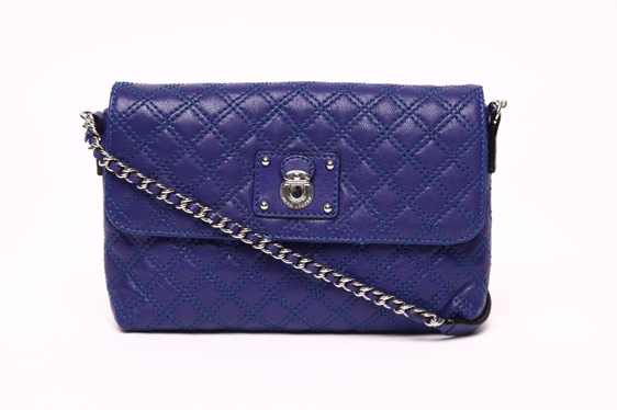 <b>WIN: Marc Jacobs Bag...</b>