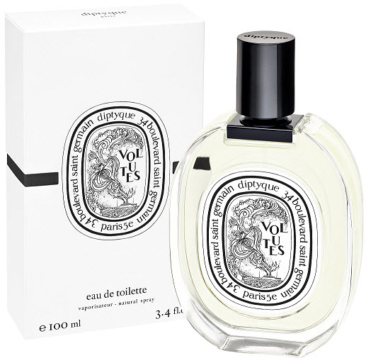 <b>Global Lust: Diptyqu...</b>