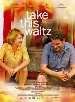 <b>Trailer: Take This W...</b>