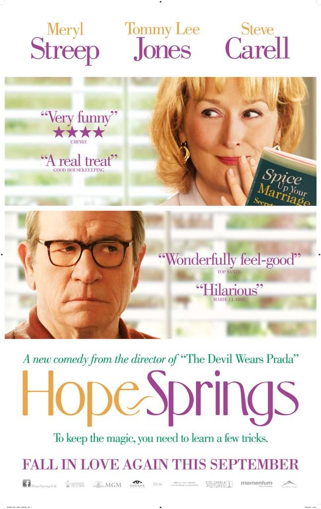 <b>Free Hope Springs Sc...</b>