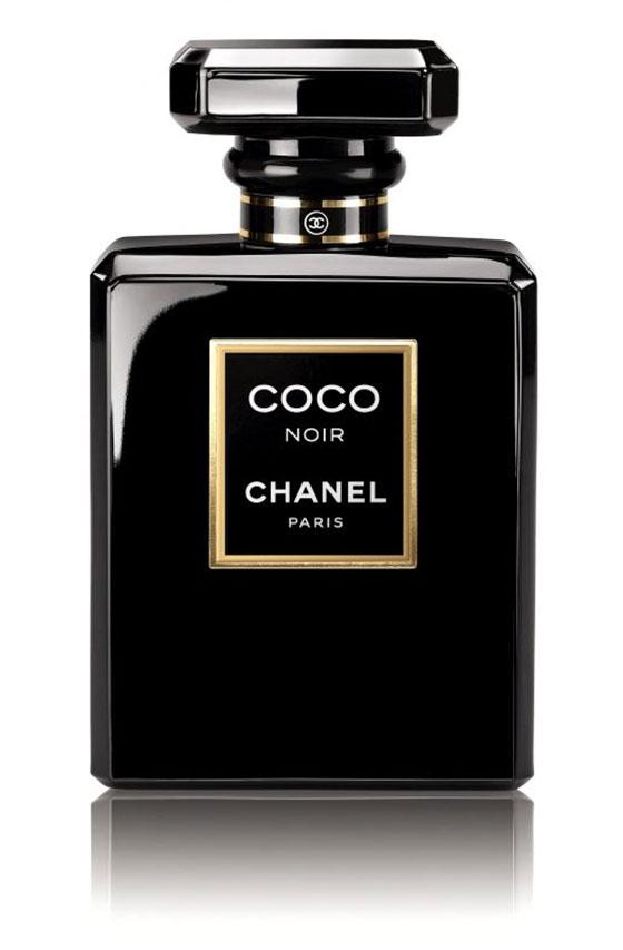 <b>Chanel Launches Thir...</b>