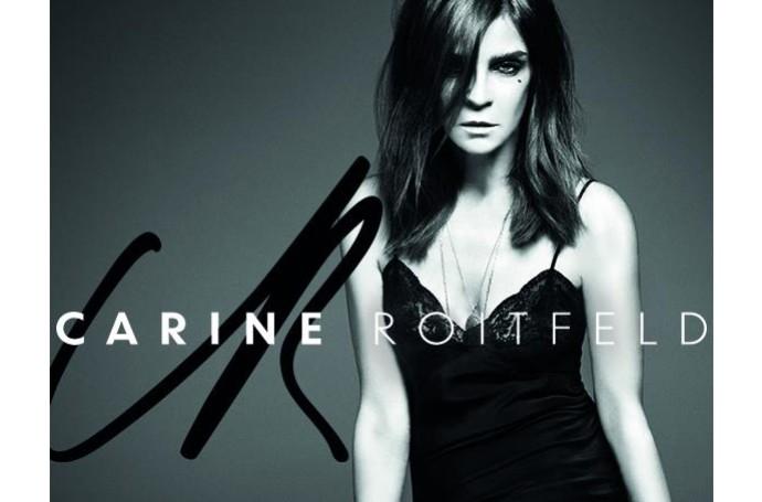 <b>Carine Roitfeld Crea...</b>