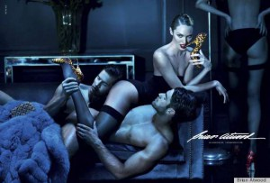 Brian Atwood Campaign