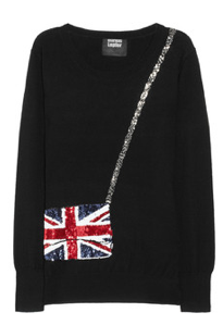 <b>Patriotic Pullovers...</b>