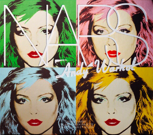<b>The Andy Warhol Coll...</b>