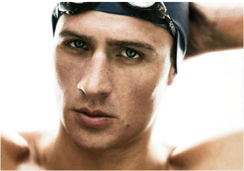 <b>Hottest Swimmers at ...</b>
