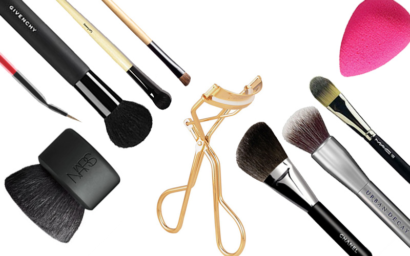 <b>Beauty Tools of the ...</b>