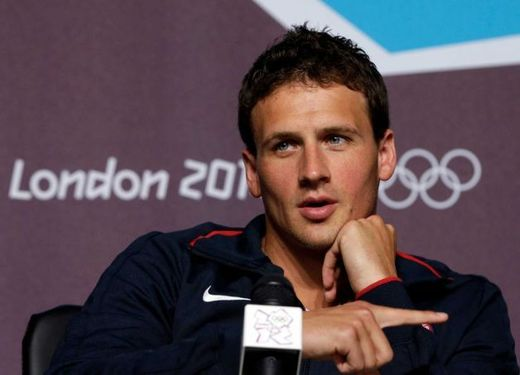<b>Ryan Lochte Brawn Ov...</b>