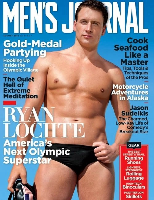 <b>Ryan Lochte News (an...</b>
