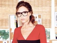 <b>Victoria Beckham Des...</b>