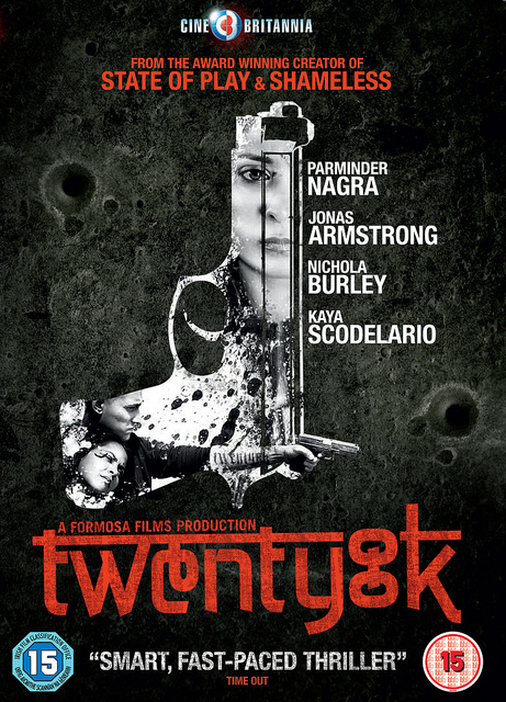 <b>Trailer: Twenty8k...</b>