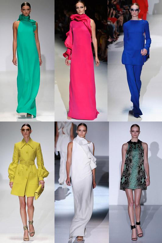 <b>Milan Fashion Week H...</b>