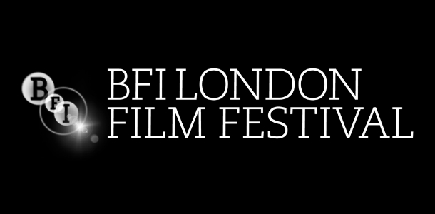 <b>The 56th BFI London ...</b>