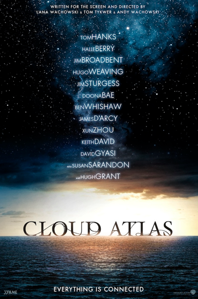 <b>Film Trailer: Cloud ...</b>