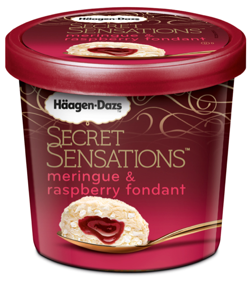 <b>Win Hagen-Dazs New...</b>