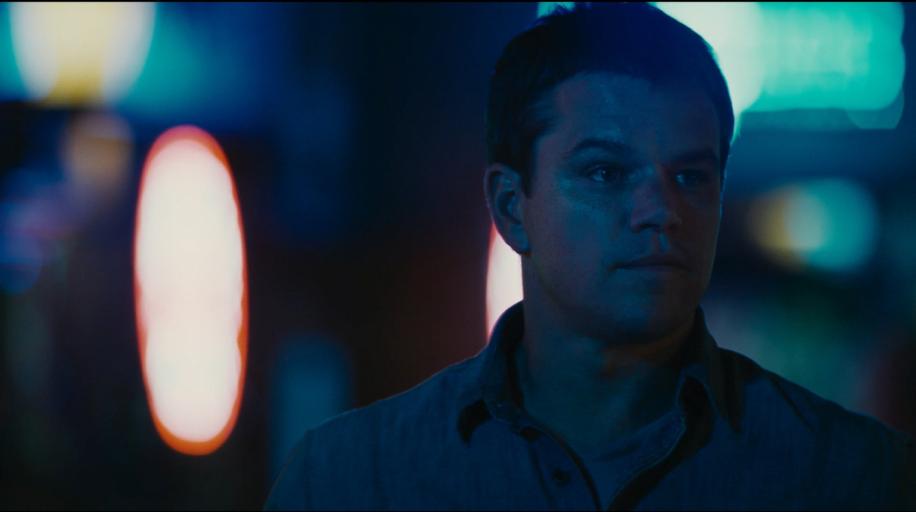 <b>Film Trailer: Promis...</b>