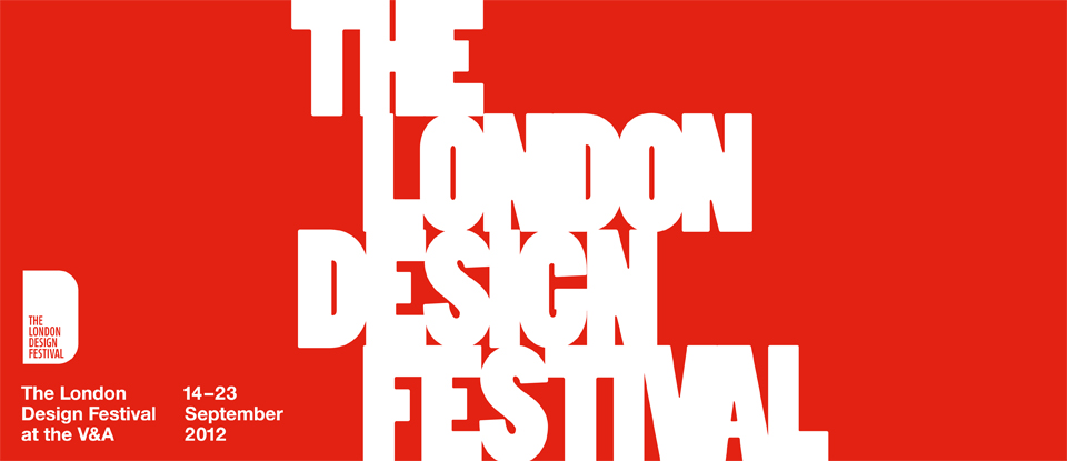 <b>London Design Festiv...</b>