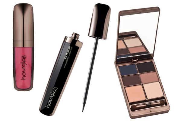 Recreate Zooey Deschanel 39 S 2012 Emmy Beauty Look Beauty