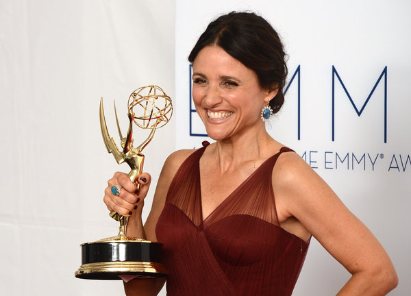 <b>2012 Emmy Awards Win...</b>
