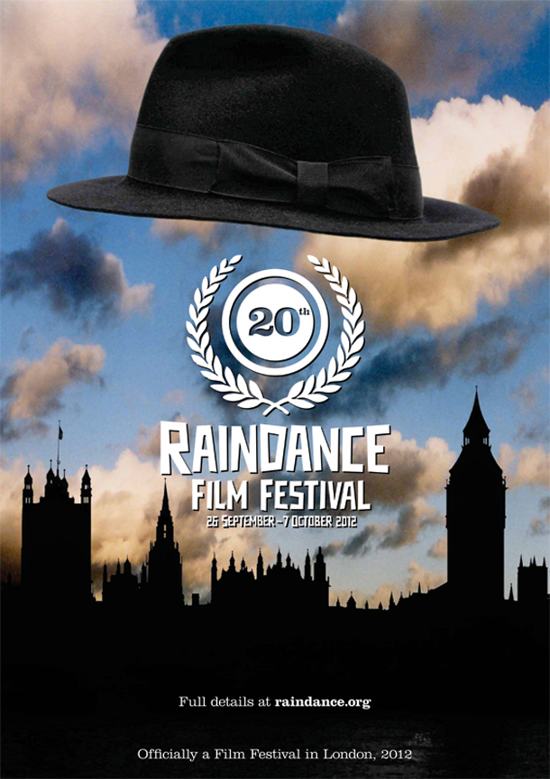 <b>20th Raindance Film ...</b>