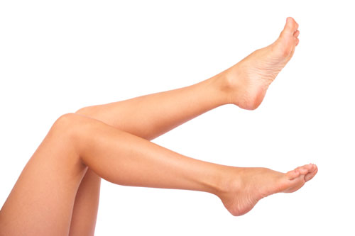 Transform Clinic Laser Hair Removal