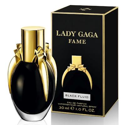 <b>Win! Lady Gaga Fame ...</b>